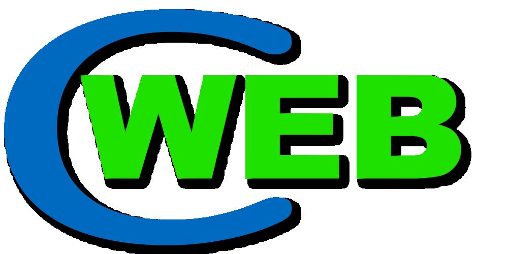 cWeb design